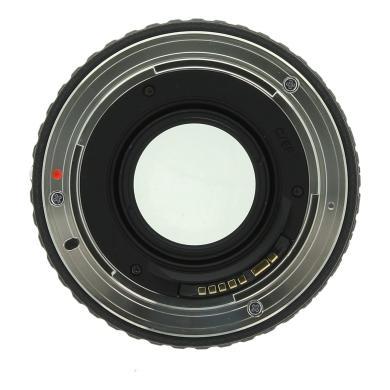 Tokina 16-50mm 1:2.8 AT-X Pro DX pour Canon noir - Neuf