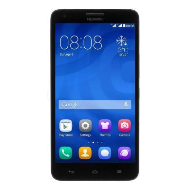 Huawei Ascend G750 schwarz - neu