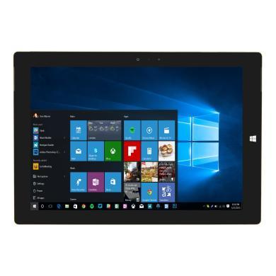 Microsoft Surface 3 4GB RAM 4G 64GB plata - nuevo