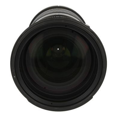 Sigma 50-500mm 1:4.5-6.3 AF DG APO OS HSM für Sony / Minolta Schwarz - neu