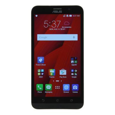 Asus ZenFone 2 32 GB rojo - nuevo