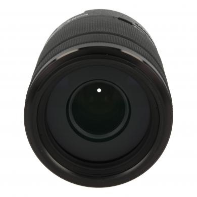 Sony 55-300mm 1:4.5-5.6 AF DT SAM (SAL55300) noir - Neuf