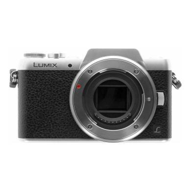 Panasonic Lumix DMC-GM1 noir - Neuf