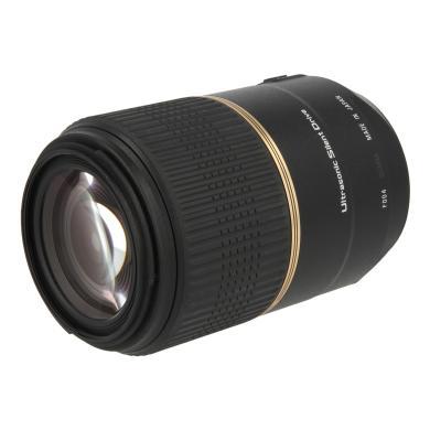 Tamron 90mm 1:2.8 AF SP Di USD Macro 1:1 para Sony & Minolta negro - nuevo