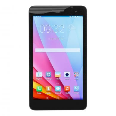 Huawei MediaPad T1 7.0 argent - Neuf