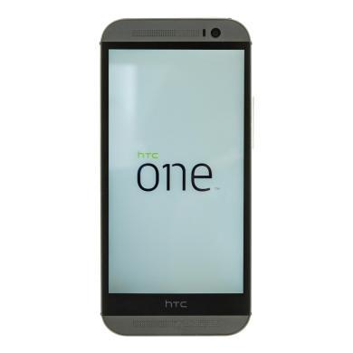 HTC One M8s 16 GB Plata - nuevo