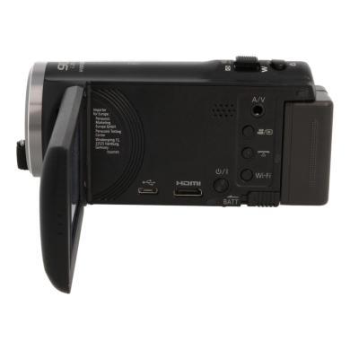 Panasonic HC-V270 noir - Neuf