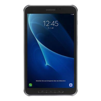 Samsung Galaxy Tab Active WiFi + 4G (SM-T365) 16 Go vert - Neuf
