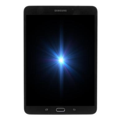 Samsung Galaxy Tab S2 8.0 WLAN (SM-T710) 32 GB Schwarz - neu