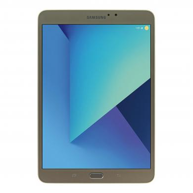 Samsung Galaxy Tab S2 8.0 (T710N)  32GB oro - nuevo
