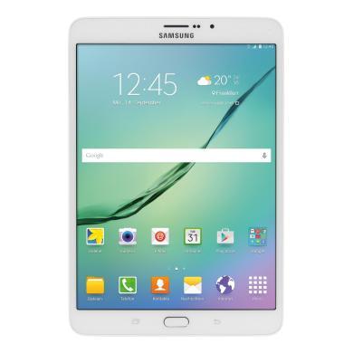 Samsung Galaxy Tab S2 8.0 (T710N)  32Go blanc - Neuf