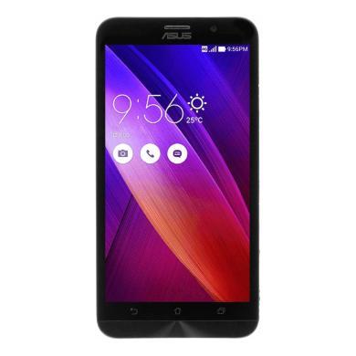 Asus  ZenFone 2 Dual SIM  64GB rot - neu