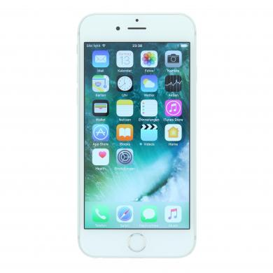 Apple iPhone 6s (A1688) 128 GB Silber - gut