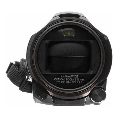 Panasonic HC-W858 schwarz - neu
