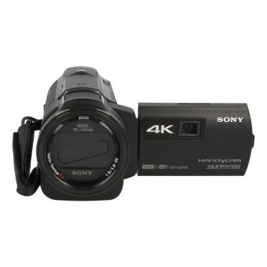 Sony FDR-AXP33 Schwarz - neu
