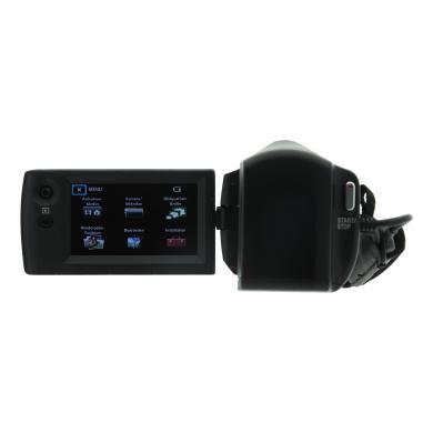 Sony HDR-CX405 negro - nuevo