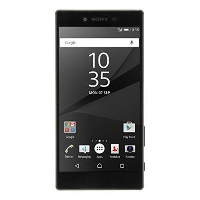Sony Xperia Z5 Premium 32GB schwarz - neu
