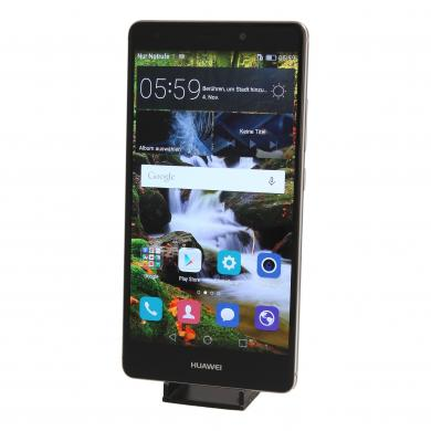 Huawei Ascend Mate S 32Go gris - Neuf