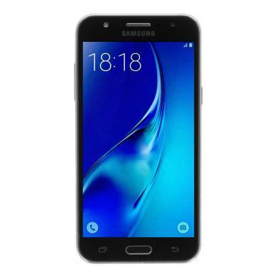 Samsung Galaxy J5 8GB schwarz - neu