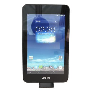 Asus PadFone mini 4.3 noir - Neuf