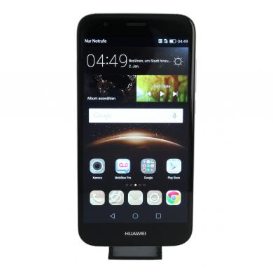 Huawei G8 32 GB Gris Espacial - nuevo