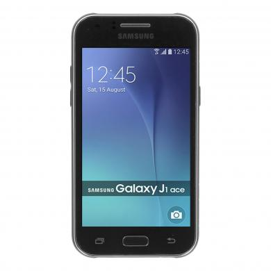 Samsung Galaxy J1 Duos 4Go noir - Neuf