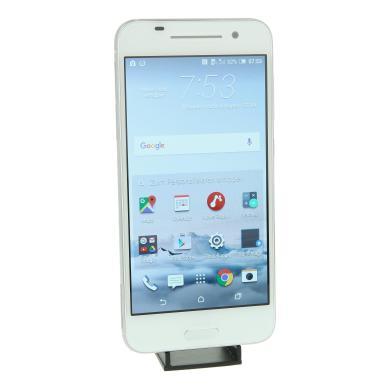 HTC One A9 16 GB plata - nuevo