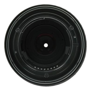 Tokina 12-28mm 4.0 AT-X Pro DX para Nikon negro - nuevo