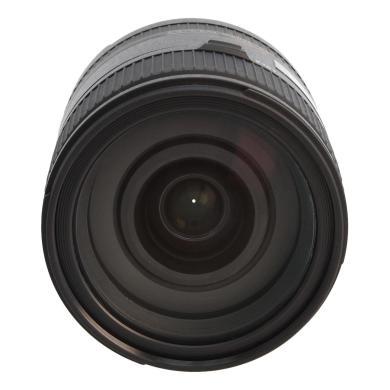Tamron 28-300mm 1:3.5-6.3 AF XR Di VC LD PZD IF pour Nikon noir - Neuf