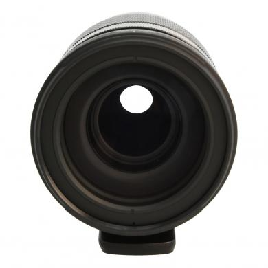 Olympus Zuiko Digital 40-150mm 2.8 ED PRO noir - Neuf