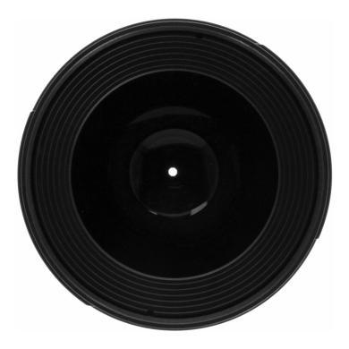Walimex Pro 35mm 1:1.4 für Nikon F (16958) schwarz - neu