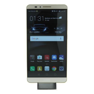 Huawei Ascend Mate 7 Premium gold gold - neu