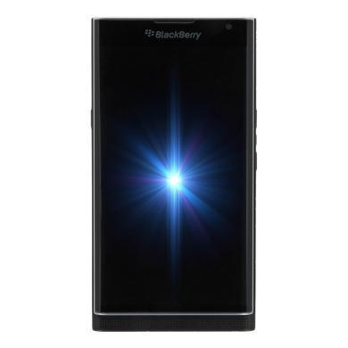 BlackBerry Priv 32 GB Schwarz - neu