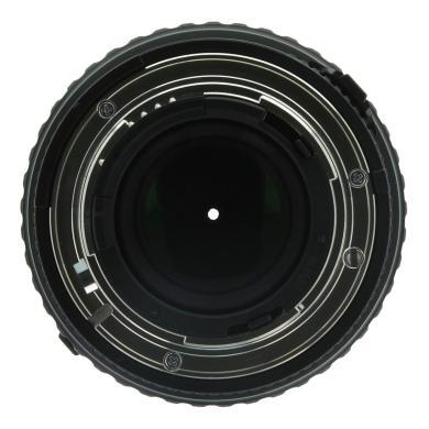 Tokina 100mm 1:2.8 AT-X M100 Pro Makro para Nikon negro - nuevo