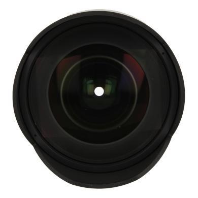 Walimex Pro 14mm 1:2.8 für Canon Schwarz - neu