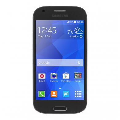 Samsung Galaxy Ace 4 G357 8GB gris - nuevo