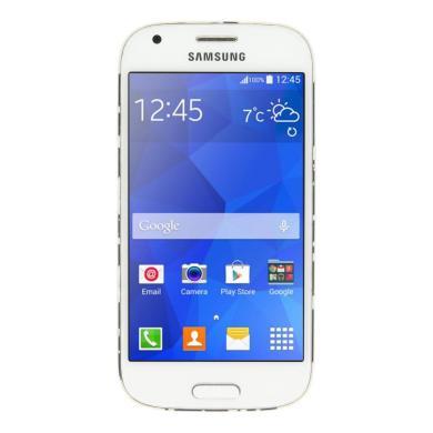Samsung Galaxy Ace 4 G357 blanco - nuevo