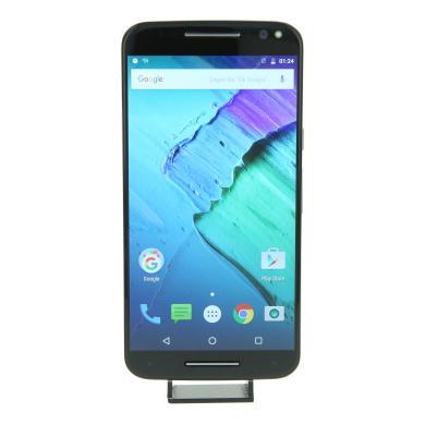 Motorola Moto X Style 32 Go noir - Neuf