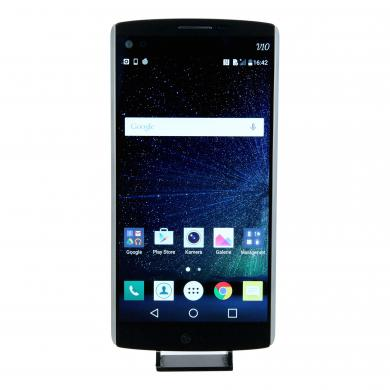 LG V10 32 GB Schwarz - neu