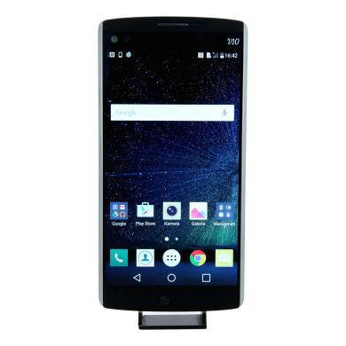 LG V10 32Go noir - Neuf