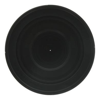 Sigma 18-300mm 1:3.5-6.3 AF DC Makro OS HSM Contemporary für Nikon schwarz - neu