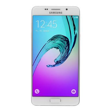 Samsung Galaxy A5 (2016) 16GB blanco - nuevo