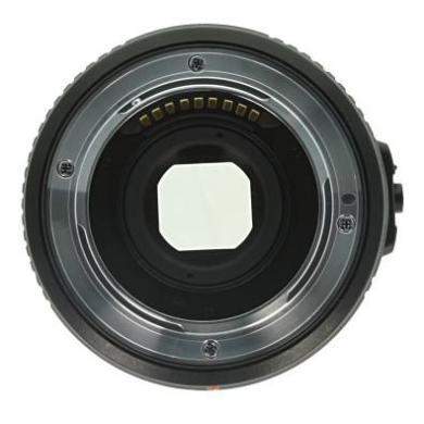 Olympus Zuiko Digital EC-14 1.4x Telekonverter schwarz - neu