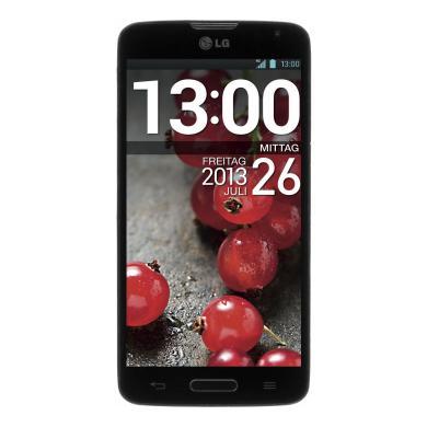 LG Optimus G Pro 16GB negro - nuevo