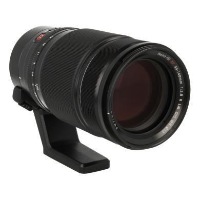 Fujifilm XF 50-140mm 1:2.8 R LM OIS WR noir - Neuf