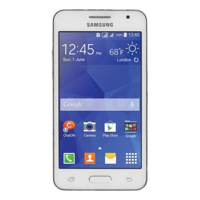 Samsung Galaxy Core 2 (G355H) Duos 4GB weiß - neu