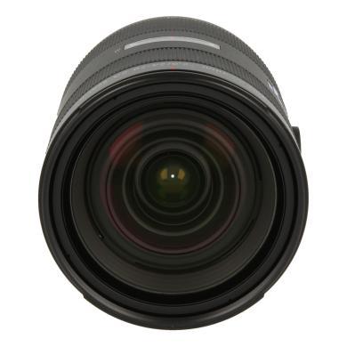 Sony 24-70mm 1:2.8 ZA SSM II SAL2470Z2 noir - Neuf