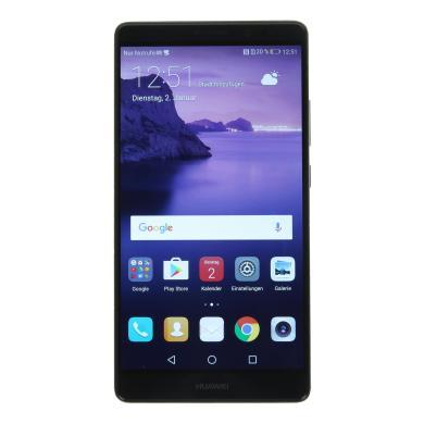 Huawei Mate 8 32 Go gris - Neuf