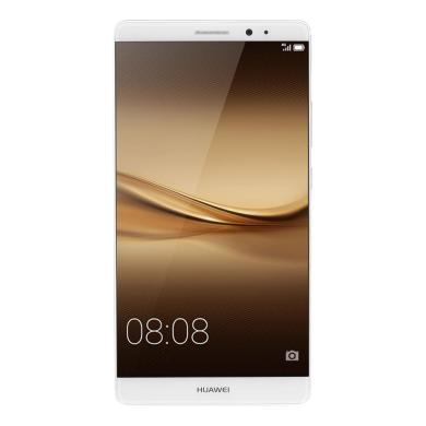 Huawei Mate 8 32Go blanc - Neuf