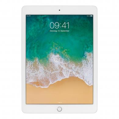 Apple iPad Pro 9.7 WiFi + 4G (A1674) 256 Go or - Neuf